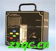 微量氧分析仪(便携式)