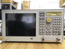 E5071B ENA射频网络分析仪