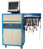 YR-HPC801发动机综合检测仪