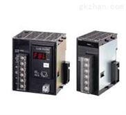 PA205R电源单元:日本OMRON样本手册