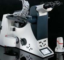 UM200i系列正置金相显微镜