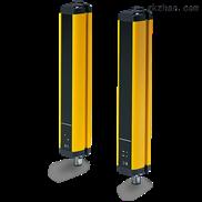 德国pilz 630380 PSEN op2S-1-1光电传感器