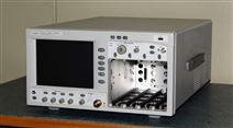 86100C-200 示波器