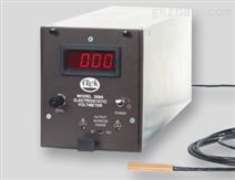 TREK 368A高速静电电压表