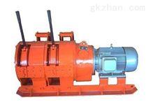 2JPB-30耙矿绞车