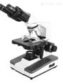 XSP-4C双目生物显微镜