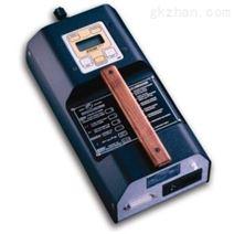 Jerome 631-X便携式硫化氢分析仪