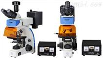奥林巴斯CX33显微镜