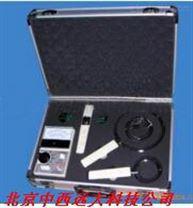 高频近区电磁场强测量仪 型号:CG04-RH-2