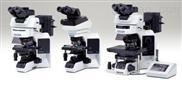 尼康偏光显微镜LV100POL