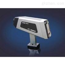 CIT-3000SMP手持式X荧光分析仪
