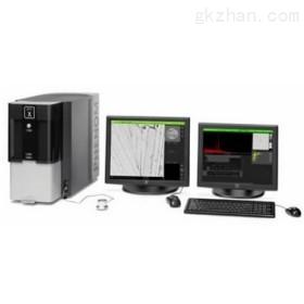Phenom ProX飞纳台式扫描电镜