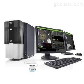 Phenom Pro台式扫描电子显微镜