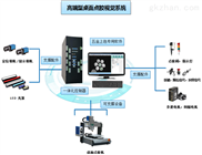 VMC0420-桌面点胶机视觉系统 点胶设备视觉解决方案