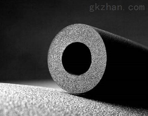橡塑管_橡塑保温管厂家_价格