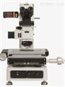 WMJ-9980测量显微镜