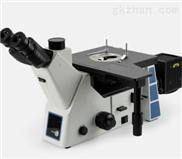 WMJ-9930BD研究级倒置金相显微镜