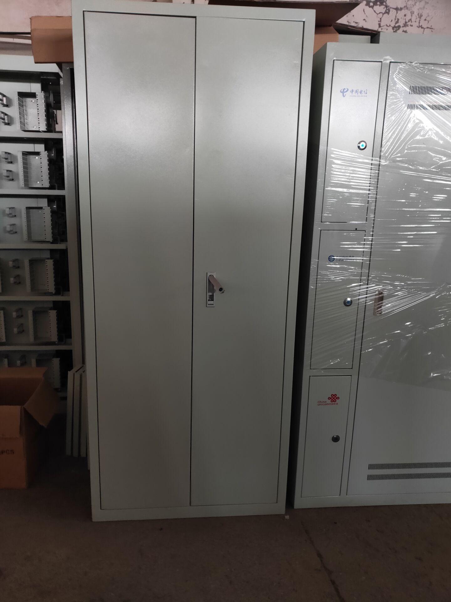 GPX72系列 720芯 ODF光纤配线架 网络机柜