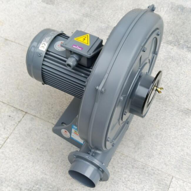 全风CX-75AH隔热型鼓风机