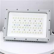 哈爾濱化工廠100WLED防爆燈