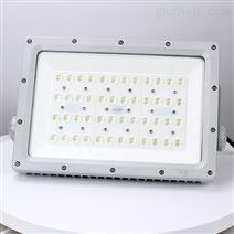 油田石化防爆LED灯100W