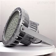 CCD97-吸顶式防爆灯图片