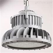 BZD136防爆燈100W