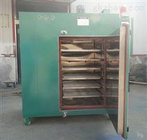 881热风循环烘箱
