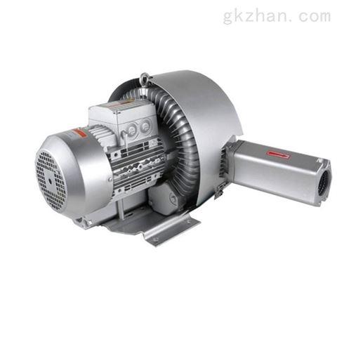 物料输送风机 真空高压气泵