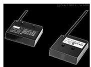 使用更簡單的松下伺服電機EQ-34