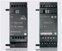 siemens通讯电缆/紫色的选定方法
