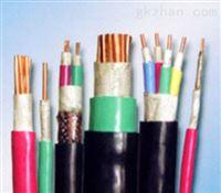 BPVVP3*2.5+1*1.5聚氯乙烯变频电缆