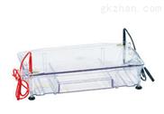 經典水平電泳儀HE99X Max