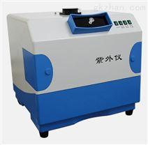 多用途紫外仪WD-9403F