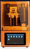 苏州LCD光固化3D打印机
