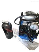 厂家普景 导线压接机 承修五级电力资质