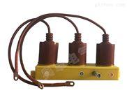 过电压保护器35KV价格