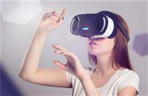VR营销和VR广告对未来营销的影响