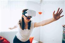 VR营销,VR广告整体解决方案