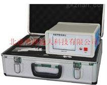 智能红外二氧化碳检测仪XHR
