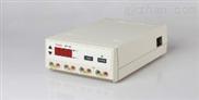 EPS 100 核酸电泳仪
