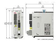 ABB MicroFlex e190伺服驱动器