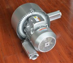双叶轮漩涡气泵生产厂家