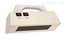 UV 100 手提式紫外分析仪