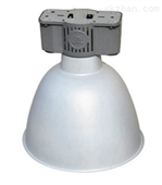 GC401中功率一体化高效工矿灯具