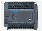 分析FUJI富士繼電器TK26-PC  0.1-0.15ADE
