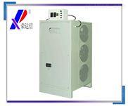 高频电解整流器,贵金属电解电源,电解铜回收电源