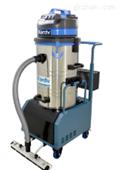 DL-3060D凯德威电瓶式吸尘器