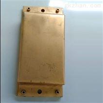 闭锁电磁铁规格220VDC