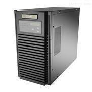 科华UPS不间断电源YTR3110三进单出10K